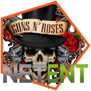 slot guns n roses