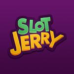 slot jerry logo