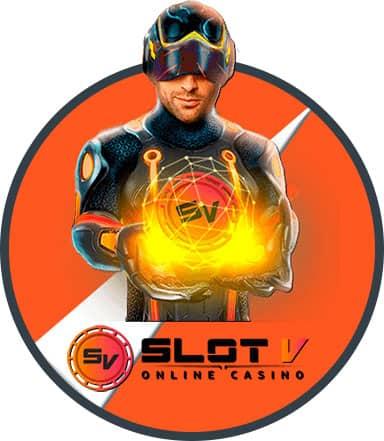 free spins casino slot v