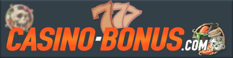 slotage online casino bonus