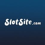 slotsite online casino logo