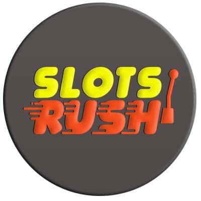 slotsrush casino