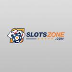 slotszone logo