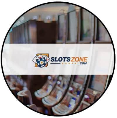 slotzone casino