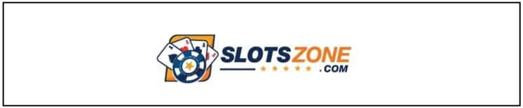 slotzone