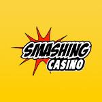 smashing casino logo