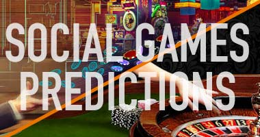 social games predictions