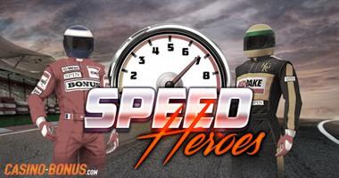 speed heroes slot