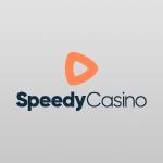 speedy logo