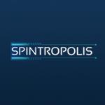 spintropolis casino logo