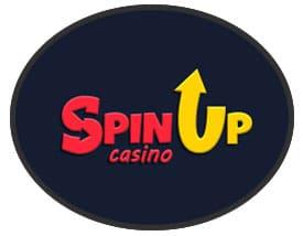spinup casino