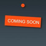 spiralbet logo coming soon