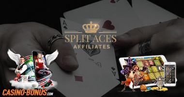split aces affiliates
