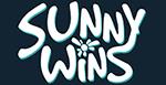 sunnywins logo