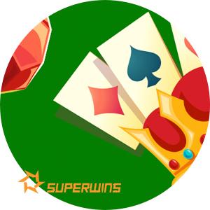 superwins