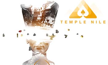 temple nile review