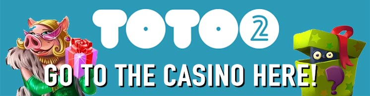 toto2 casino