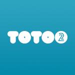 toto2 logo