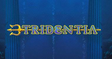tridentia slot blueprint gaming
