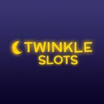twinkle slots logo