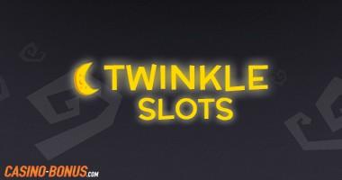 twinkle slots