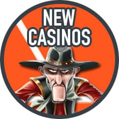 New online casino 2018 uk