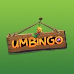umbingo logo