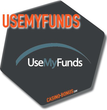 usemyfunds payment provider online casinos