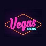 vegas wins logo