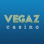 vegaz casino logo