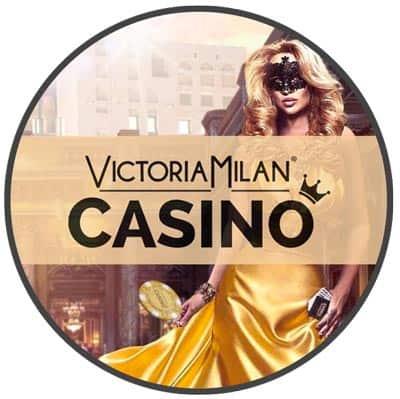 victoriamilan casino