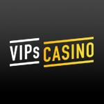 vips casino logo
