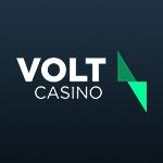 volt casino logo