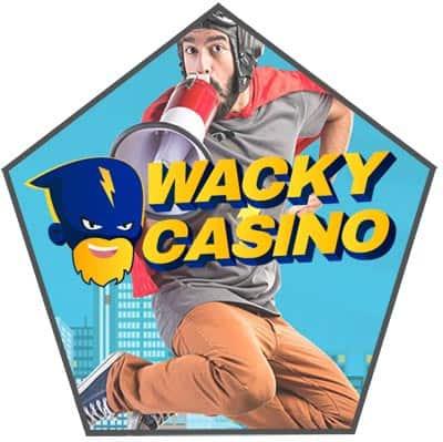wackycasino