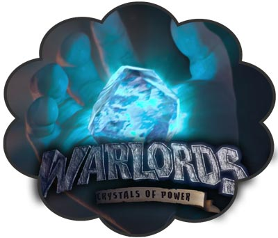 warlords netent