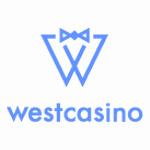 Westcasino logo