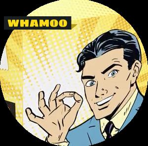 Whamoo Casino Image