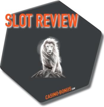 playtech white king 2 slot game