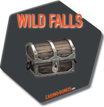 wild falls play n go