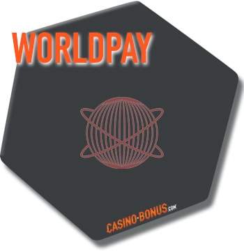 online casino payment provider worldpay