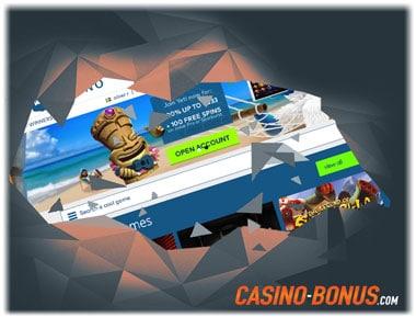 online casino bonus yeti free spins